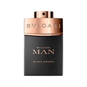 ادوپرفیوم مردانه Man Black Orient حجم 100 میلی لیتر